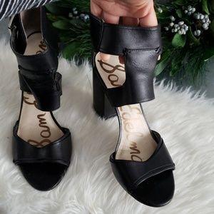 Sam Edelman sexy heels